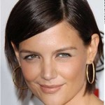 15_Katie-Holmes-Short-Hairstyle