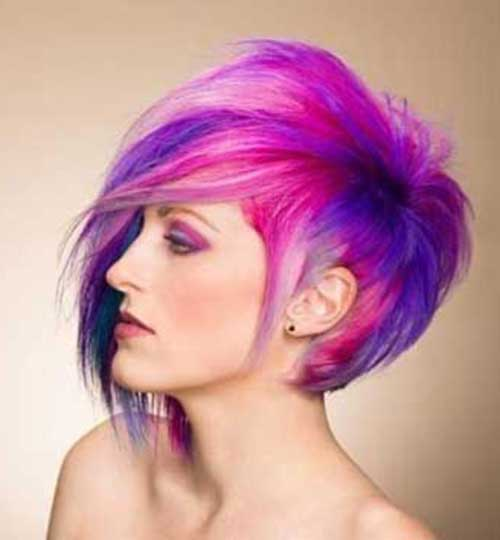 16_Short-Hair-Colors-2016 16_Short-Hair-Colors-2016