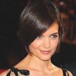 17_Katie-Holmes-Short-Hairstyle