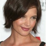 18_Katie-Holmes-Short-Hairstyle
