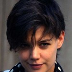 19_Katie-Holmes-Short-Hairstyle