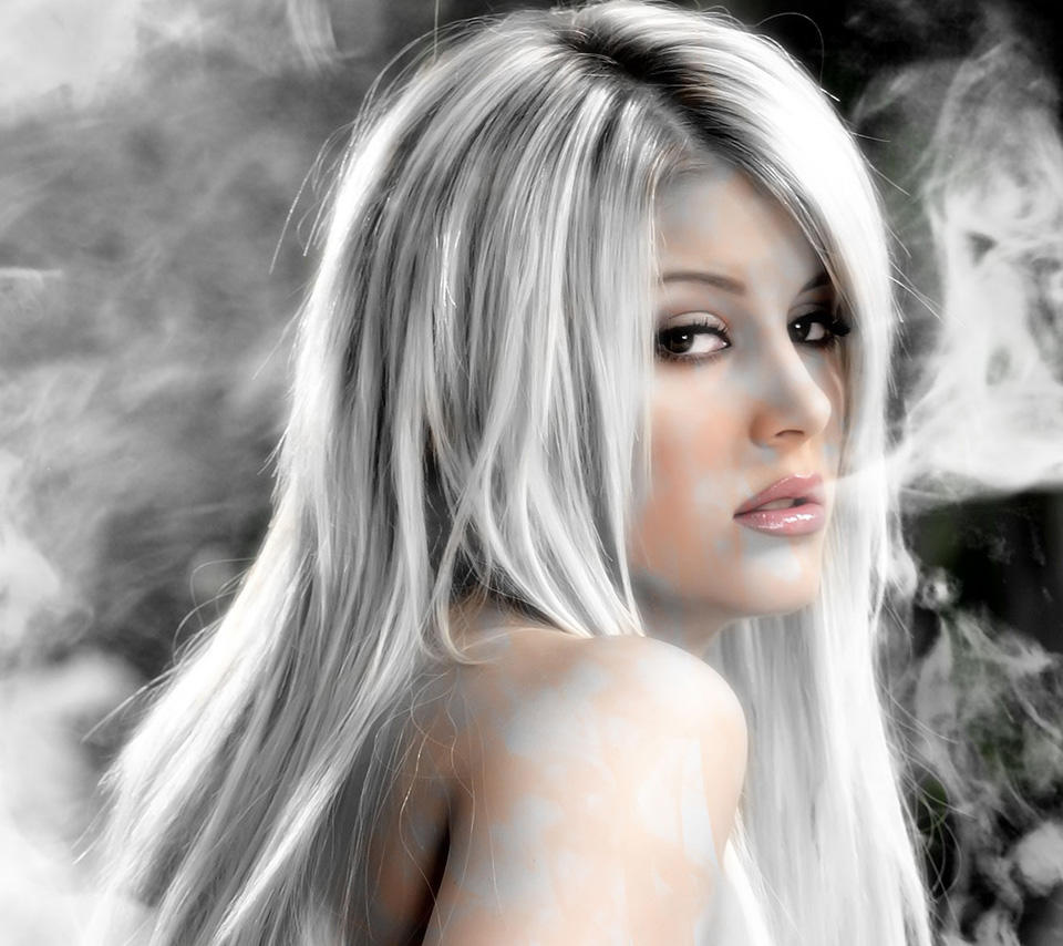 20-best-silver-gray-hair_20-jpg