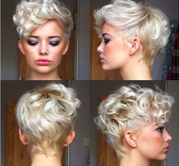 2014-Best-Short-Haircuts-for-Curly-Hair 2014-Best-Short-Haircuts-for-Curly-Hair