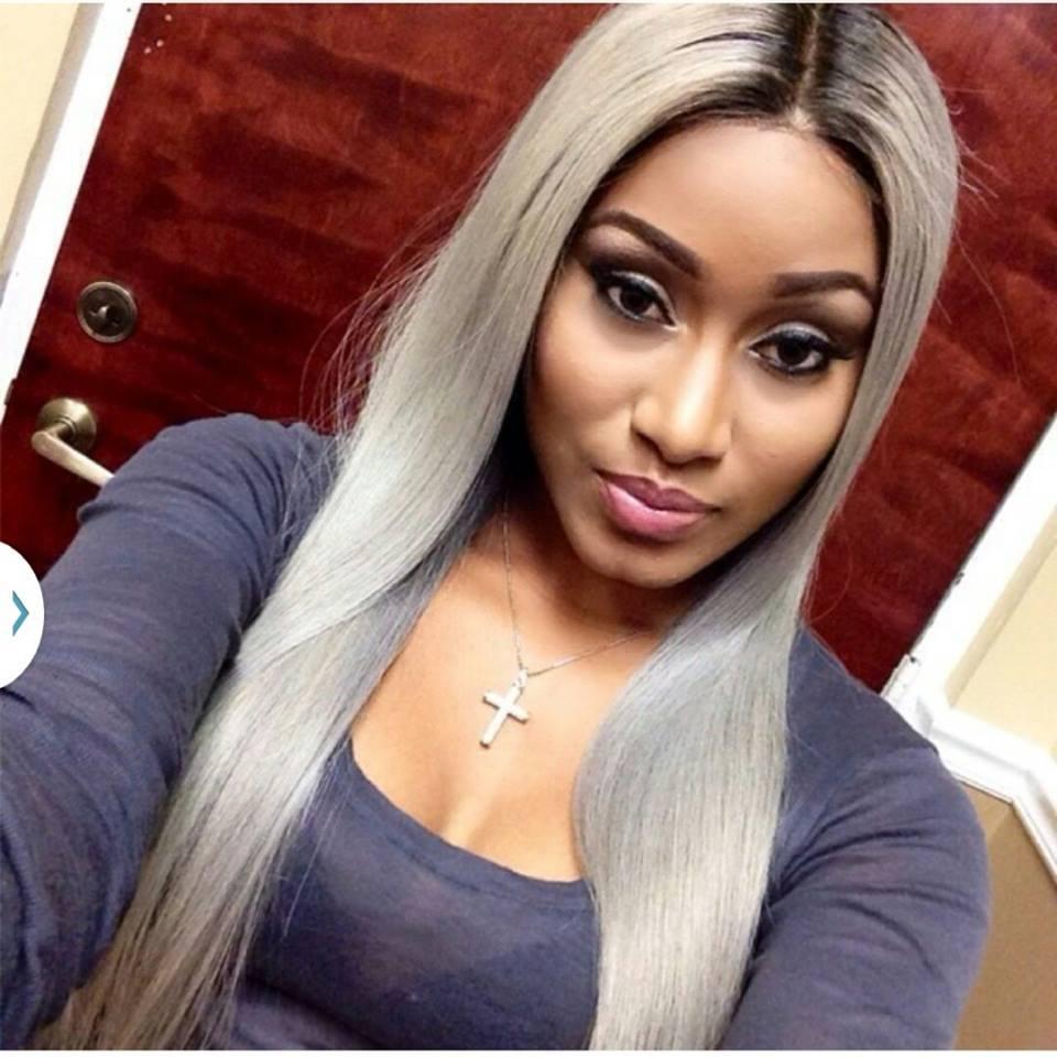 2015-Hair-Trends-Black-Women-Rocking-Grey-Hair-10