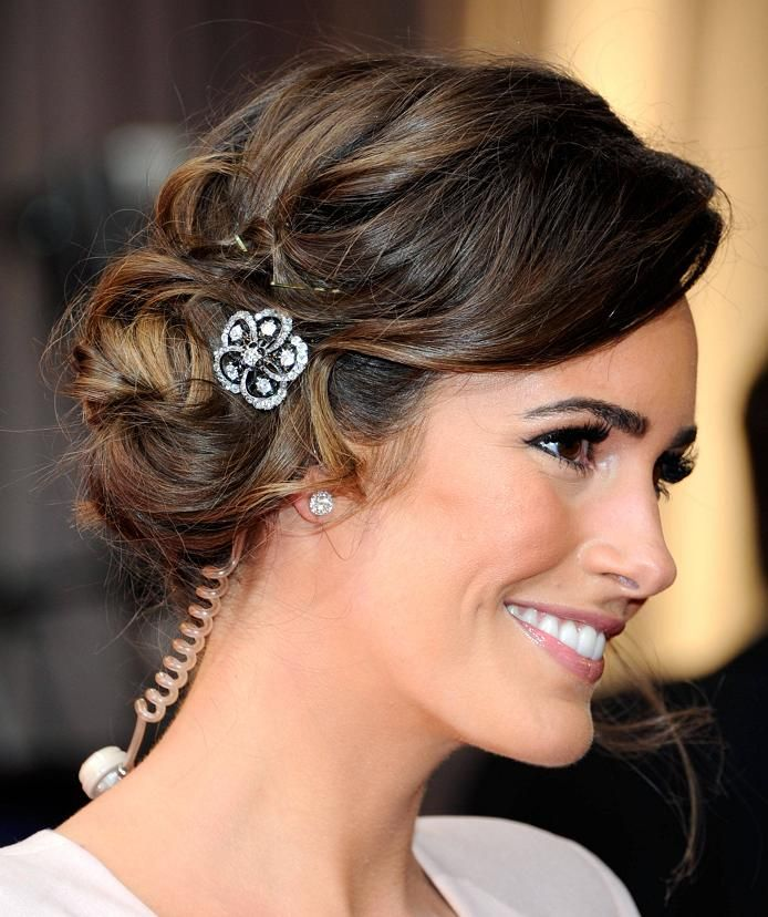 2015-Wedding-Hairstyles-For-Short-Hair-HD-wallpaper