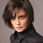 20_Katie-Holmes-Short-Hairstyle