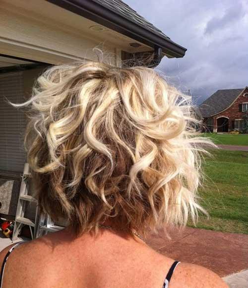 22_Short-Hair-Colors-2016 22_Short-Hair-Colors-2016