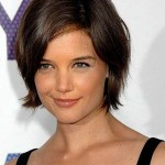 23_Katie-Holmes-Short-Hairstyle