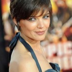 24_Katie-Holmes-Short-Hairstyle