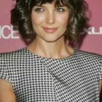 26_Katie-Holmes-Short-Hairstyle
