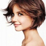 27_Katie-Holmes-Short-Hairstyle