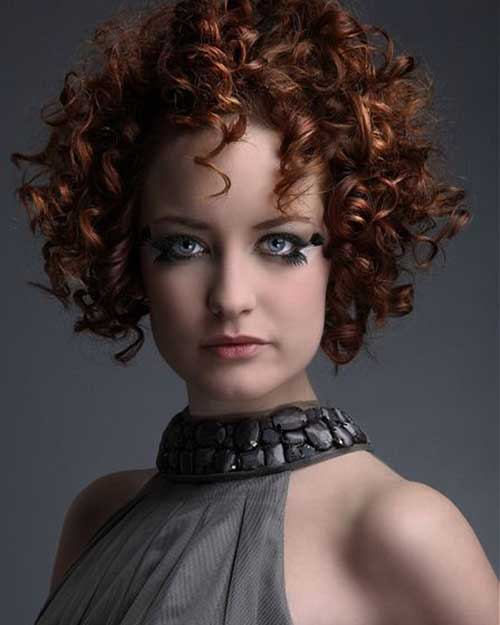 27_Short-Hair-Colors-2016 27_Short-Hair-Colors-2016
