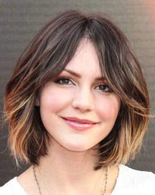 27_Short-Haircut-For-Round-Face 27_Short-Haircut-For-Round-Face