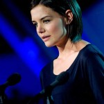 28_Katie-Holmes-Short-Hairstyle