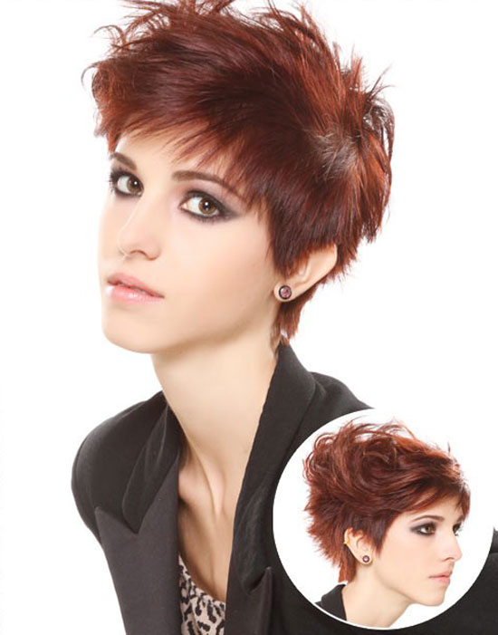 35-Best-Simple-Short-Medium-Long-Layered-Hairstyles-Haircuts-2012-For-Girls-112 35-Best-Simple-Short-Medium-Long-Layered-Hairstyles-Haircuts-2012-For-Girls-112