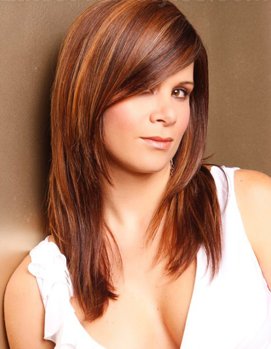 35-Best-Simple-Short-Medium-Long-Layered-Hairstyles-Haircuts-2012-For-Girls-22 35-Best-Simple-Short-Medium-Long-Layered-Hairstyles-Haircuts-2012-For-Girls-22