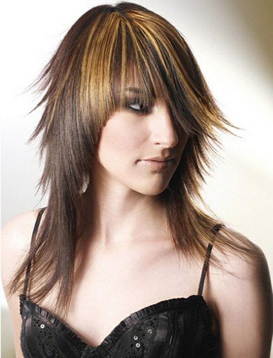 35-Best-Simple-Short-Medium-Long-Layered-Hairstyles-Haircuts-2012-For-Girls-24 35-Best-Simple-Short-Medium-Long-Layered-Hairstyles-Haircuts-2012-For-Girls-24