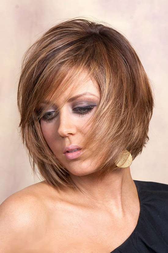35-Best-Simple-Short-Medium-Long-Layered-Hairstyles-Haircuts-2012-For-Girls-3 35-Best-Simple-Short-Medium-Long-Layered-Hairstyles-Haircuts-2012-For-Girls-3