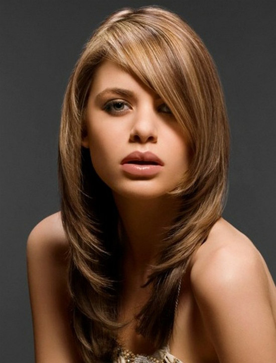 35-Best-Simple-Short-Medium-Long-Layered-Hairstyles-Haircuts-2012-For-Girls-32 35-Best-Simple-Short-Medium-Long-Layered-Hairstyles-Haircuts-2012-For-Girls-32