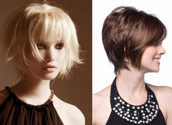 35-Best-Simple-Short-Medium-Long-Layered-Hairstyles-Haircuts-2012-For-Girls-7 35-Best-Simple-Short-Medium-Long-Layered-Hairstyles-Haircuts-2012-For-Girls-7