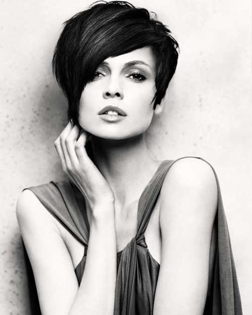 40-Long-Pixie-Hairstyles-1