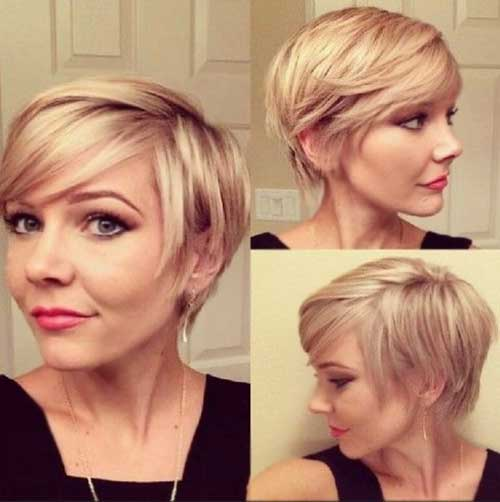 40-Long-Pixie-Hairstyles-12
