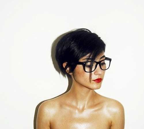 40-Long-Pixie-Hairstyles-14
