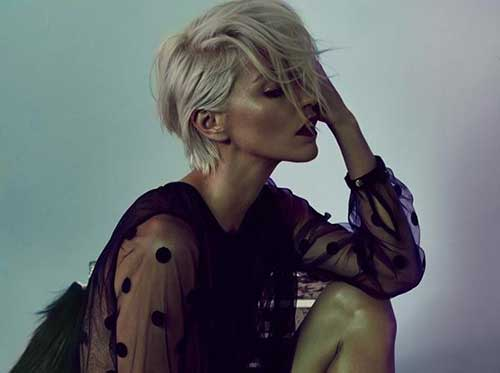 40-Long-Pixie-Hairstyles-15