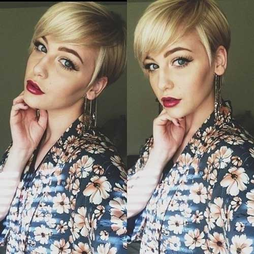 40-Long-Pixie-Hairstyles-16
