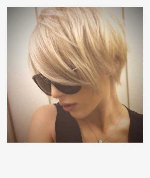 40-Long-Pixie-Hairstyles-17