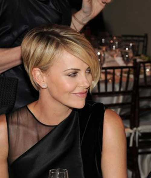 40-Long-Pixie-Hairstyles-18