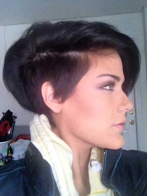 40-Long-Pixie-Hairstyles-19