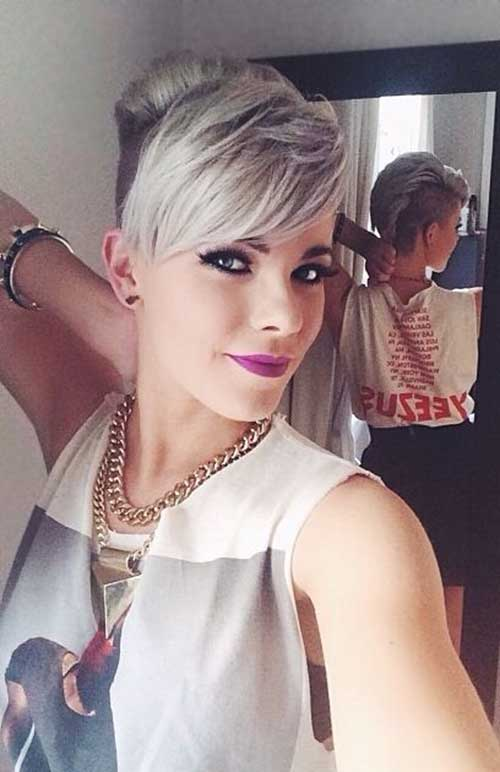 40-Long-Pixie-Hairstyles-2