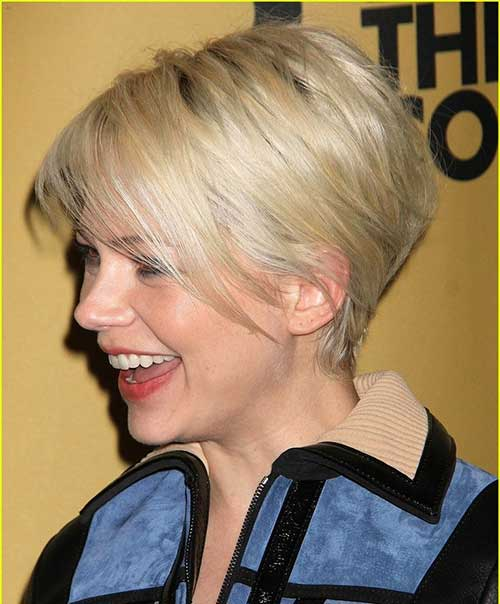 40-Long-Pixie-Hairstyles-25