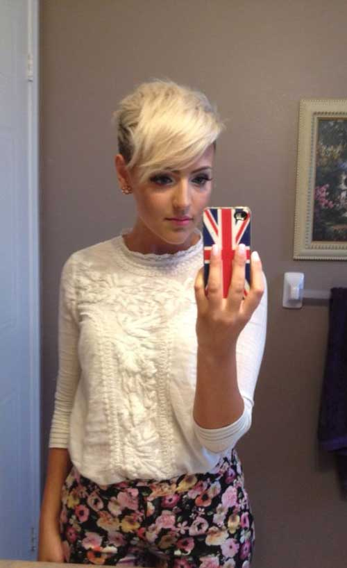 40-Long-Pixie-Hairstyles-27