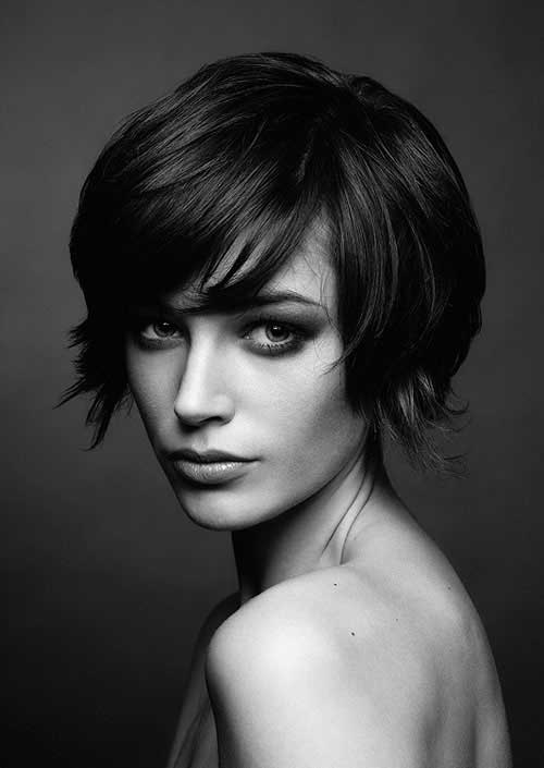 40-Long-Pixie-Hairstyles-3