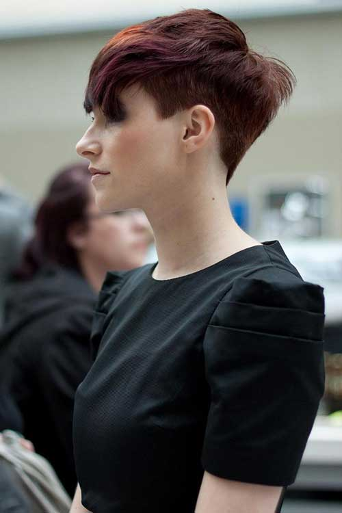 40-Long-Pixie-Hairstyles-31