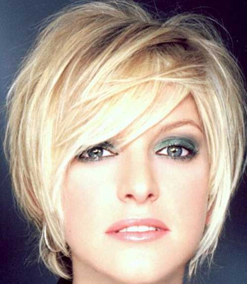 40-Long-Pixie-Hairstyles-6