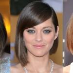 Tagli moda capelli medi