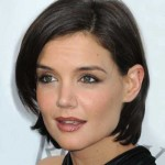 7_Katie-Holmes-Short-Hairstyle