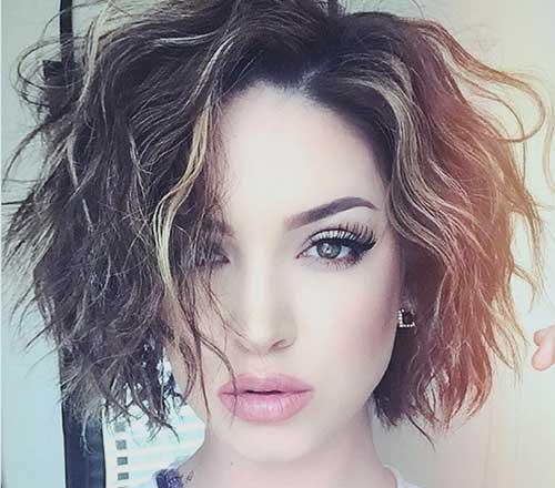 7_Short-Hair-Colors-2016 7_Short-Hair-Colors-2016