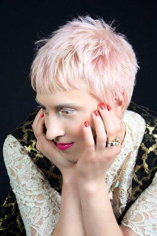 8.Short-Hair-Colour-Trend-2016 8