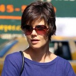 8_Katie-Holmes-Short-Hairstyle