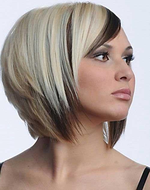 8_Short-Hair-Colors-2016 8_Short-Hair-Colors-2016