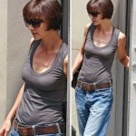 9_Katie-Holmes-Short-Hairstyle