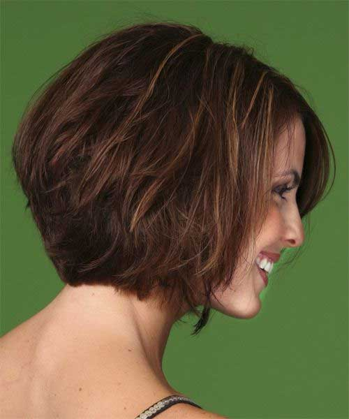 Back-View-of-Bob-Haircuts Back-View-of-Bob-Haircuts