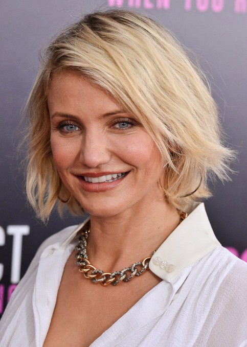 Best-Short-Bob-Hairstyles-for-Women-Over-40 Best-Short-Bob-Hairstyles-for-Women-Over-40-1