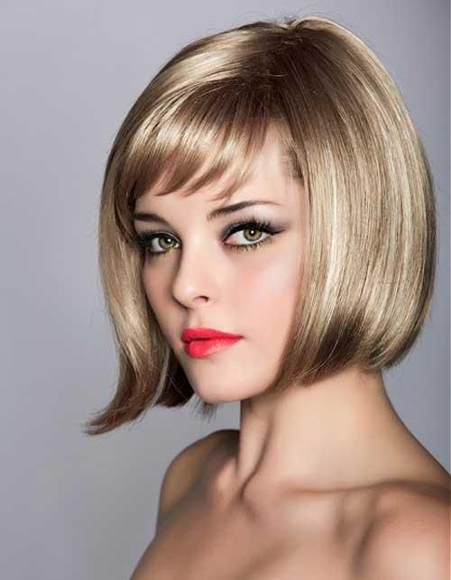 Best-short-bob-hair-2015