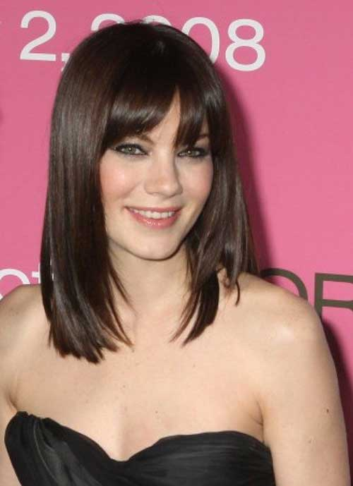 Bob-Hair-Style-with-Bangs