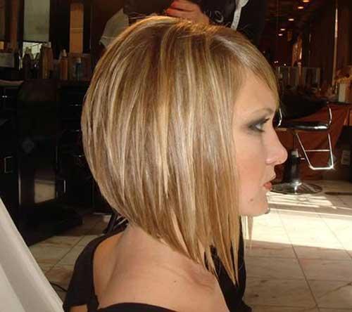 Bob-Haircut-with-Bangs1 Bob-Haircut-with-Bangs1